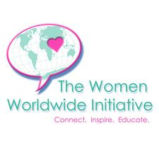 The Women Worldwide Initiative logo