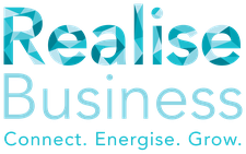 Realise Business logo