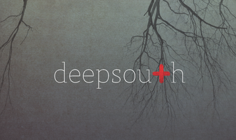 Deep South Film Screening and Q+A with Duy Linh Tu
