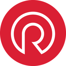 Real Response - Melbourne Provide First Aid logo