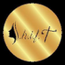 S.H.I.F.T logo