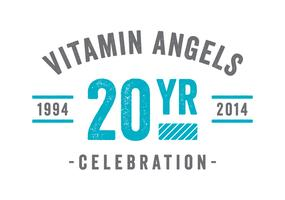 Vitamin Angels 20th Anniversary Celebration