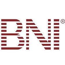 BNI Business Express - Breakfast Networking