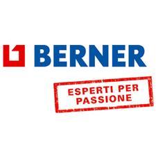 Berner Italia logo