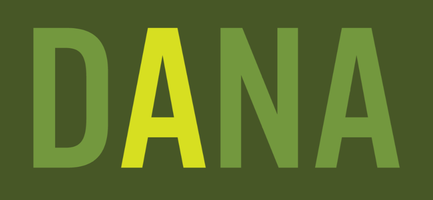 February 13, 2014, Urban Core Happy Hour - DANA