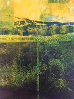 Create your own prints: Lyrical Landscapes Workshop...
