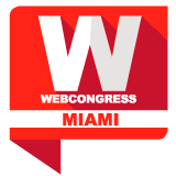 WebCongress Miami 2014