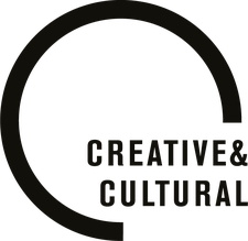 Creative & Cultural Co. logo