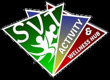 SVT Activity & Wellness HUB logo
