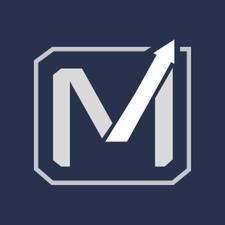 Mester|lab logo