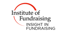 Insight in Fundraising Special Interest Group logo