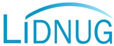 LIDNUG & DevelopMentor: Identity Management in ASP.Net