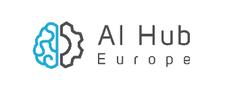 AI-Hub Europe logo