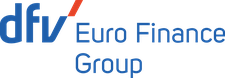 dfv Euro Finance Group GmbH logo