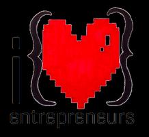 I Heart Entrepreneurs