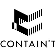 contain't e.V. logo