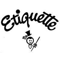 Etiquette Camp For Kids-Sugar Hill,GA