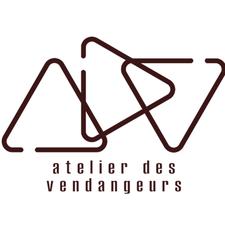 Atelier des Vendangeurs logo