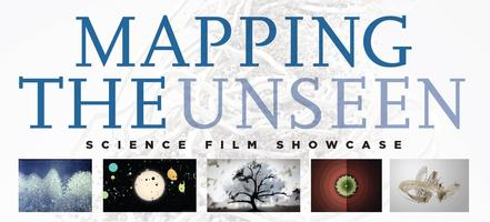 Science Film Showcase