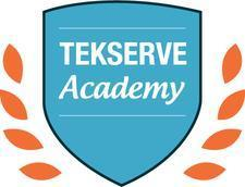 First Time Tumblr from Tekserve Academy