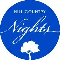 6th Annual Hill Country Nights