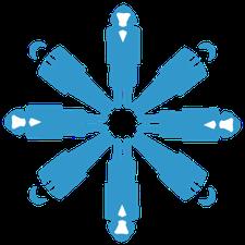 Alameda Business Network logo