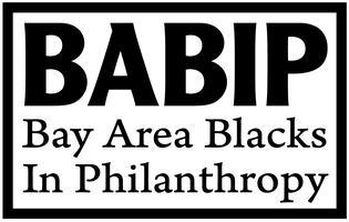 Celebrating Black Philanthropy - 20th Anniversary &...