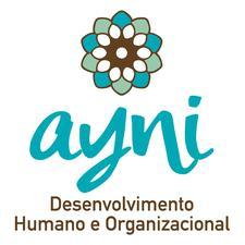 Ayni Desenvolvimento Humano e Organizacional logo