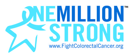 One Million Strong -  Volunteer Sign Up