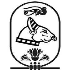 Bubastis Oasis logo
