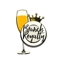 Brunch Royalty LLC logo