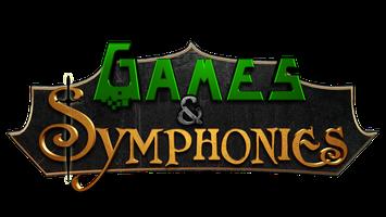 Games&Symphonies en Barcelona