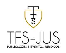 TFS Empreendimentos Jurídicos  logo