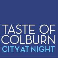 Taste of Colburn 2014