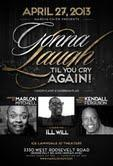 Gonna Laugh Til You Cry Again Comedy Classic &...