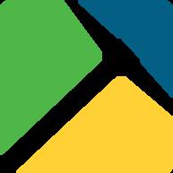 PickHacks Team logo