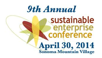 2014 Sustainable Enterprise Conference