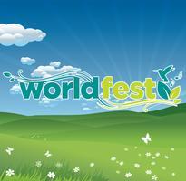 WorldFest 2014