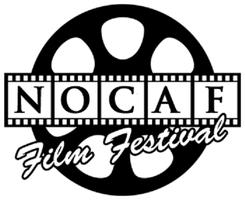 FEB 14 NOCAF (LA NUIT) FILM FESTIVAL 9PM SHOW