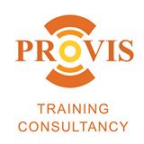 Provis Training Consultancy logo