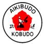 Association d'Aïkibudo et de Kobudo du Québec logo