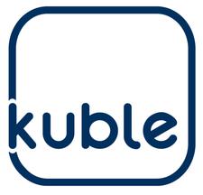 Kuble AG logo