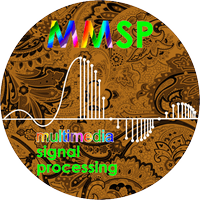 MMSP 2014