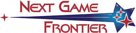 Next Game Frontier