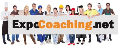 Entradas Expocoaching Madrid 2014