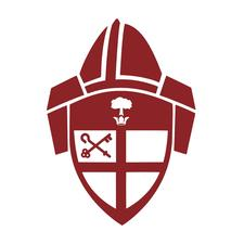 Anglican Diocese of Ottawa logo