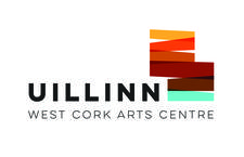 Uillinn: West Cork Arts Centre logo