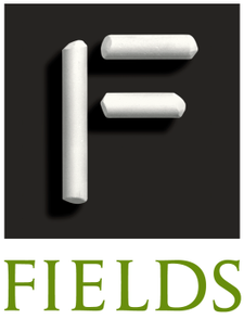 Fields Institute for Research in Mathematical Sciences logo