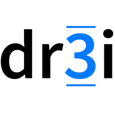 dreiConsulting  logo