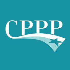 Center for Public Policy Priorities logo